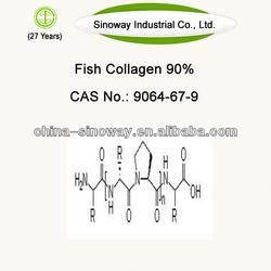 Marine Fish Collagen