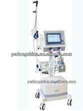 Médico 2014 suministro bipap máquina de vida-apoye