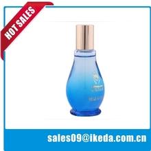 fantastic 818 perfume women
