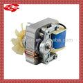 motor elétrico com redutor