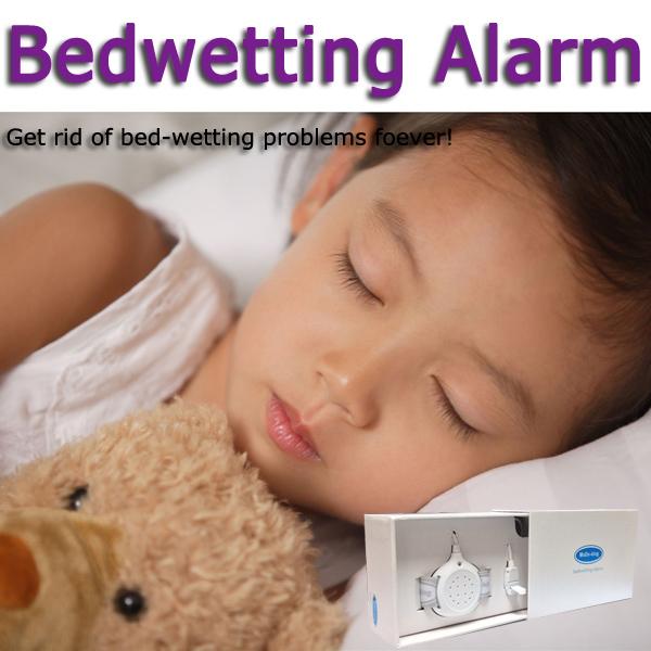 ev alarm sistemi odaklanmak çocuk enürezis yatak ıslatma