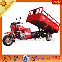 Best new tricycle motorised for sale in the coming market