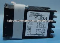 OMRON temperature controller E5CN-R2T 200VAC