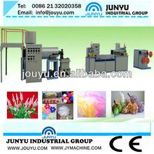 Potato/onion/fruit bag making machines