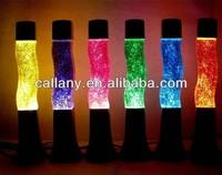 modern desk lamp custom lava lamp