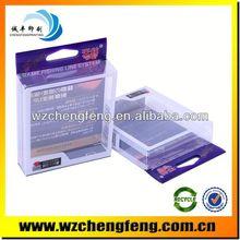 2014 new customization paper medicine pack