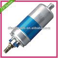 0020919701 0580254910 bomba de combustível mercedes benz caminhão diesel motores diesel bomba