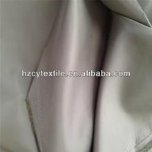 Competitive Price Polyester Taffeta Plain fabrics