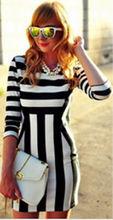 NEW NEW !!! 2014 hot selling woman dress guangzhou clothing fashion dresses