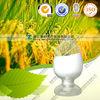 Ferulic Acid Rice Bran Extract