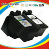 Genuine original PG 810 CL 811 for canon ink cartridge
