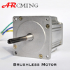 /product-gs/high-rpm-12v-dc-motor-for-sale-1657627558.html