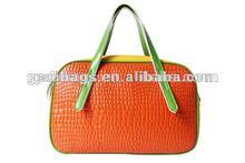 brand bags woman genuine italian leather bags for women bolsas China bolsas