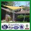 triangle sun shade sails/shade sail
