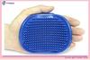 2014 Latest cat massage brush Dog Rubber Bath brush P-WS-53