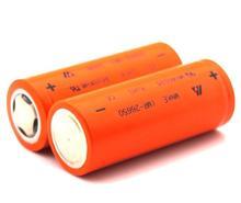 original mnke IMR mnke 26650 battery 3500mAh3.8V li-ion rechargeable lithium ion AA AAA original mnke 26650 battery