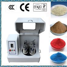 graphite powder ball mill machine