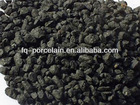 THE NO.1 HIGH QUALITY Any Sizes And Purity 80-99.5% Natural Graphite Carburant And Carburator