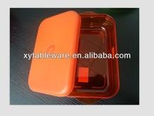 houseware plastic food container,food plastic container wholesale