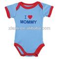 Atacado roupa do bebê boby roupa bodysuit, baby roupa- menino selvagem 0- 3,3- 6,6- 9,9-12months