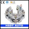 INR435 AUTO alternator parts Bridge Rectifier FOR Buick , Cadillac, Chevrolet, Ford, GMC, Saturn