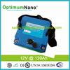 Lifepo4 12V 30Ah lithium battery for solar&wind hybrid power system