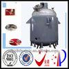 Pressure Vessel Chemical Mixing Tank Price