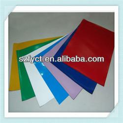 Wholesale Blank Fridge Magnets