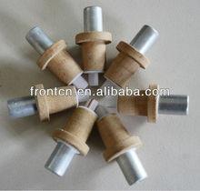 industrial measuring instruments