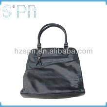 Fashionable branded bulk buy handbags