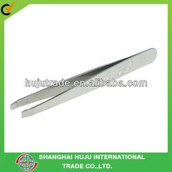 wholesale cheap tweezers, hot tweezers,cute tweezers