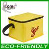 Hot selling_cheap cooler bag/lunch bag/promotional wine cooler bag
