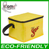 Hot selling_cheap cooler bag/lunch bag/promotional wine cooler bag