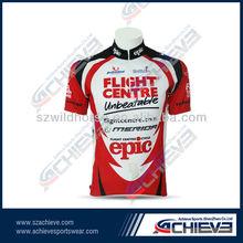 2014 cycling triathlon suit sumliation custom made ,lycra club tri suit