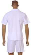 wholesale LO football kit