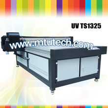 HOT sell printer/digital phone case printer for iphone,samsung,HTC,uv flatbed printer