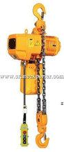 2T ABTK Electric Chain Hoist