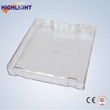 Highlight Manufactor S021 58 khz am EAS Safer for Gum and battery
