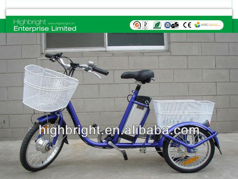 Promotional Elderly Carts Buy Elderly Carts Promotion