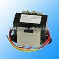 voltios 12 transformador de corriente continua