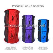 2014 manufacturer pet carrier bag & wholesale pet bag China