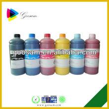 High quality Ink Paper Art for inkjet printer Art paper pigment ink