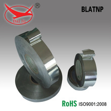Aluminium Silver Foil Tape, Self adhesive,Heat reflecting, Insulation
