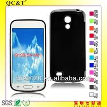 Skin cover phone case for Samsung Galaxy S4 mini/I9190