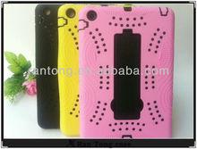 Case For Ipad mini With holder, Cover For Apple Ipad mini