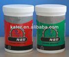 stone adhesive,double component,epoxy resin,good price