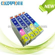 TX121 ink cartridge for Epson (T0731N-T0734N)