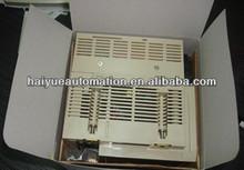 OMRON PLC CJ1W-ID211
