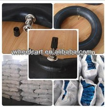 good quality motorcycle inner tubes and tires for 3.00-21