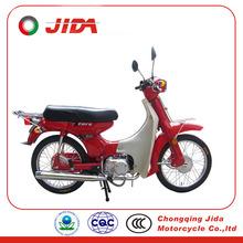 Baratos 2014 ciclomotores para venda da china jd80c-1